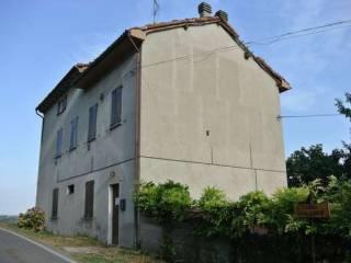 Foto - Rustico / Casale Strada Provinciale 66, Conzano