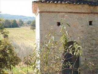 Foto - Rustico / Casale Strada Provinciale Aquilonia 95, Carpinone