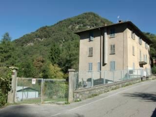 Foto - Quadrilocale via Nuova, Lasnigo