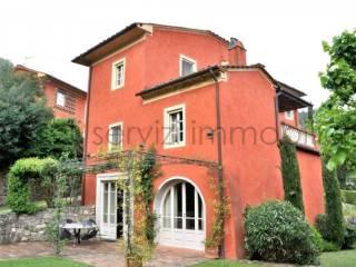 Foto - Villa via Misigliano 49, Orbicciano, Camaiore