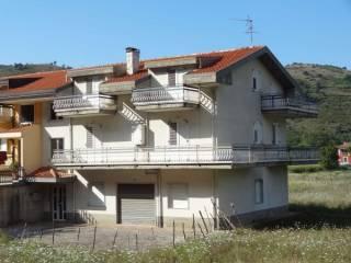 Foto - Stabile o palazzo via Pantanelle 311, Volturara Irpina