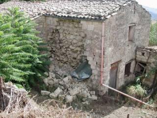 Foto - Terreno agricolo in Vendita a Petralia Soprana