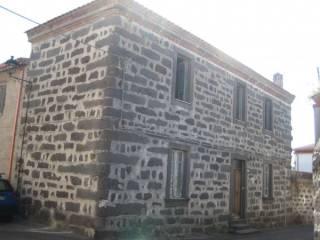 Foto - Villa via Notaio Porcu 39, Ghilarza