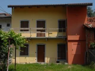 Foto - Villa via Mazzini, Trana