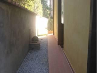 Foto - Trilocale via dei Bollori, Nozzano San Pietro, Lucca