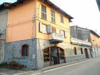 Foto - Bilocale Strada Provinciale 16, Castelnuovo Don...