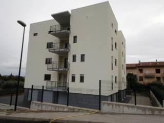 Foto - Appartamento via Sangro 28, Santa Teresa, Spoltore