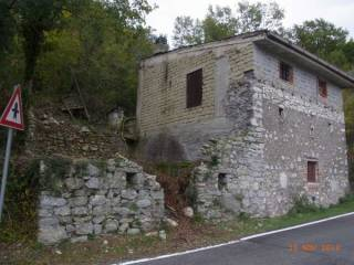 Photo - Country house Strada Provinciale 102a, Saracinesco