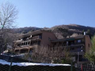 Foto - Bilocale buono stato, secondo piano, Roncaiolo, Ballabio