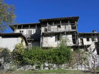 Foto - Casa indipendente via Papa Giovanni XXIII 22, Camerata Cornello
