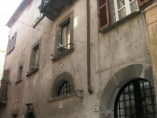 Foto - Palazzo / Stabile via della Provvidenza, Bagnoregio