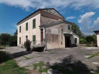 Foto - Rustico / Casale via Folcara, Roccasecca Stazione, Roccasecca