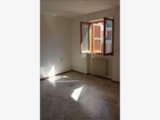 Foto - Appartamento buono stato, secondo piano, Frazione Paggese, Acquasanta Terme