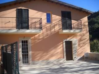 Foto - Casa indipendente Strada Provinciale 24 dell'Ascensione, Ascoli Piceno