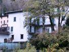 Casa indipendente Vendita Cassiglio
