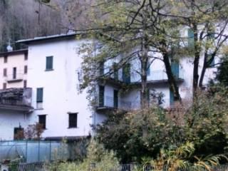 Foto - Casa indipendente via Roma, Cassiglio
