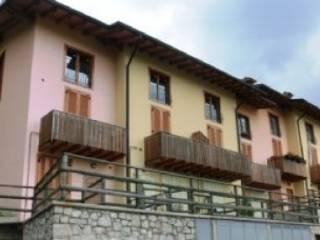 Foto - Bilocale via foppa, San Gallo, San Giovanni Bianco