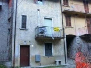 Foto - Villa via roma, Lenna
