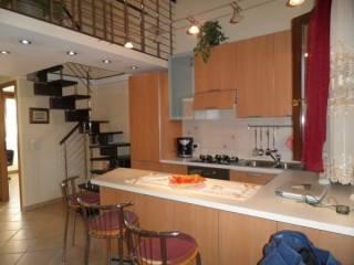 Foto - Appartamento ottimo stato, primo piano, San Silvestro, Fermignano