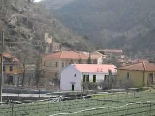 Foto - Rustico / Casale via tornatore 205, Zuccarello