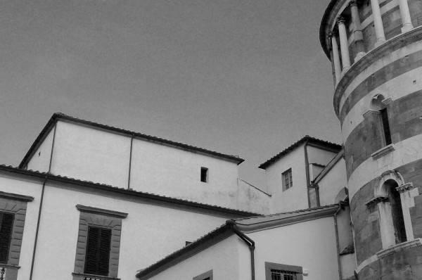 foto Fotografia Appartamento via San Frediano 24, Lucca