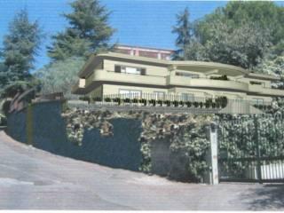 Foto - Terreno edificabile residenziale a San Gregorio di Catania