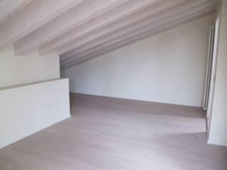 Foto - Appartamento nuovo, primo piano, Cittadella