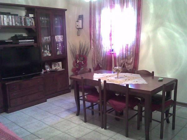 foto SOGGIORNO Detached house 150 sq.m., good condition, Castelnuovo Scrivia