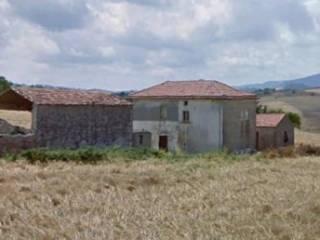 Foto - Terreno agricolo in Vendita a Gissi