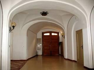 Foto - Palazzo / Stabile centro storico, Nardo'