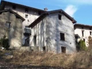 Foto - Rustico / Casale via Arnoldi 153, Peghera, Taleggio