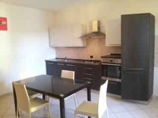 Photo - 2-room flat via Giovanni Ortelli, Appiano Gentile