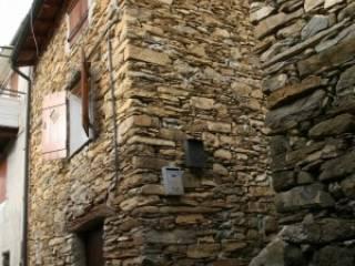 Foto - Rustico / Casale, ottimo stato, 47 mq, Cenova, Rezzo