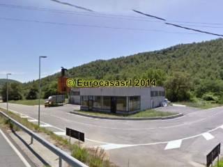 Immobile Vendita Monte Santa Maria Tiberina