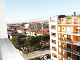 Foto - Appartamento largo Karol Wojtyla, Sambuceto, San Giovanni Teatino