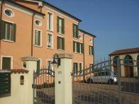 Foto - Trilocale via dell'Unione, Ferrara