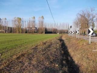 Foto - Terreno agricolo in Vendita a Anzola dell'Emilia