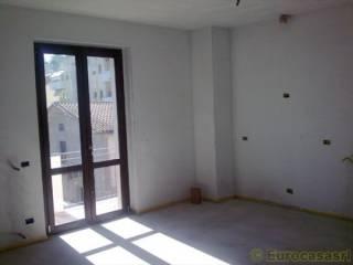 Foto - Trilocale nuovo, primo piano, Verna, Umbertide