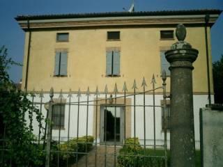 Foto - Villa via Argine Baganzolino, Baganzolino, Parma