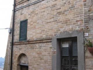 Foto - Palazzo / Stabile via vicolo delle Corse, Petritoli