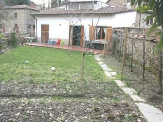Foto - Villa Strada Provinciale Polvano e Valle del Noce, Santa Cristina, Castiglion Fiorentino