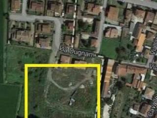 Foto - Terreno edificabile residenziale a Frascarolo