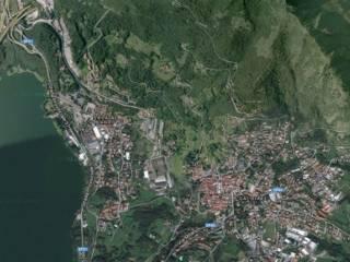 Foto - Terreno edificabile residenziale a Galbiate