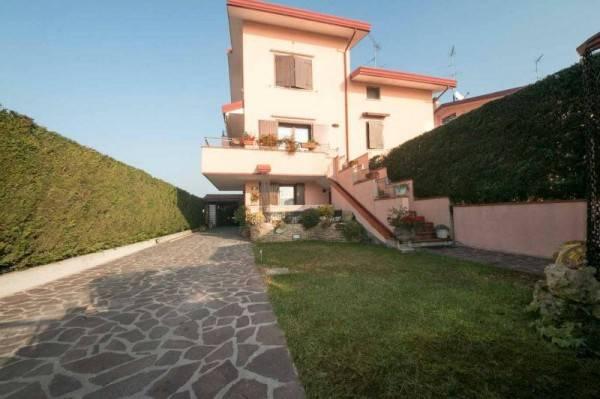 foto Villa Lagosanto24 Villetta a schiera alzaia via cristoforo colombo, Lagosanto