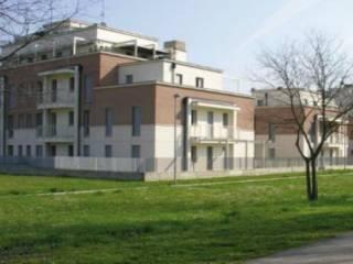 Modena Madonnina, Lesignana, Villanova, Ganaceto, Cittadella