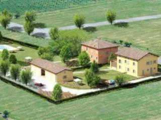Modena Buon Pastore, S. Agnese, Morane