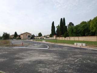 Foto - Terreno edificabile residenziale a Motta di Livenza