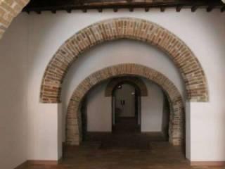 Immobile Affitto Urbino
