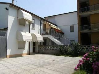 Foto - Villa viale Bolivia 14, Lido Delle Nazioni, Comacchio