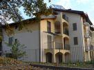 Appartamento Vendita Gornate-Olona